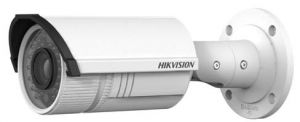 Kamera do monitoringu HIKVISION DS-2CD2632F-I