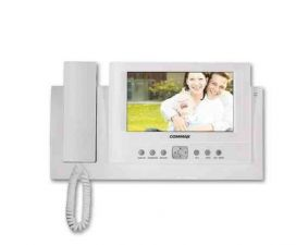 COMMAX Monitor kolorowy CDV-71BE