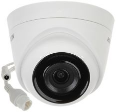 KAMERA IP DS-2CD1321-I(2.8mm) HIKVISION